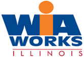 WIA WORKS ILLINOIS